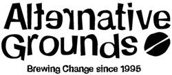 alternativegroundslogo