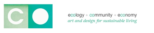 CO logo