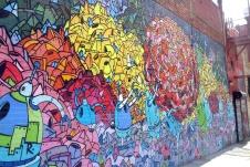 Williamsburg, NY